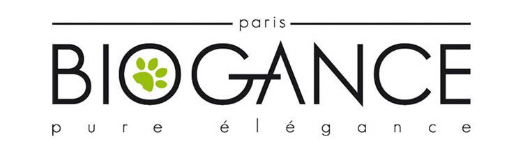 biogance-logo