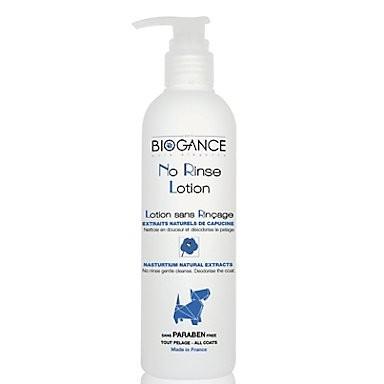 lotion-no-rinse-biogance-250ml