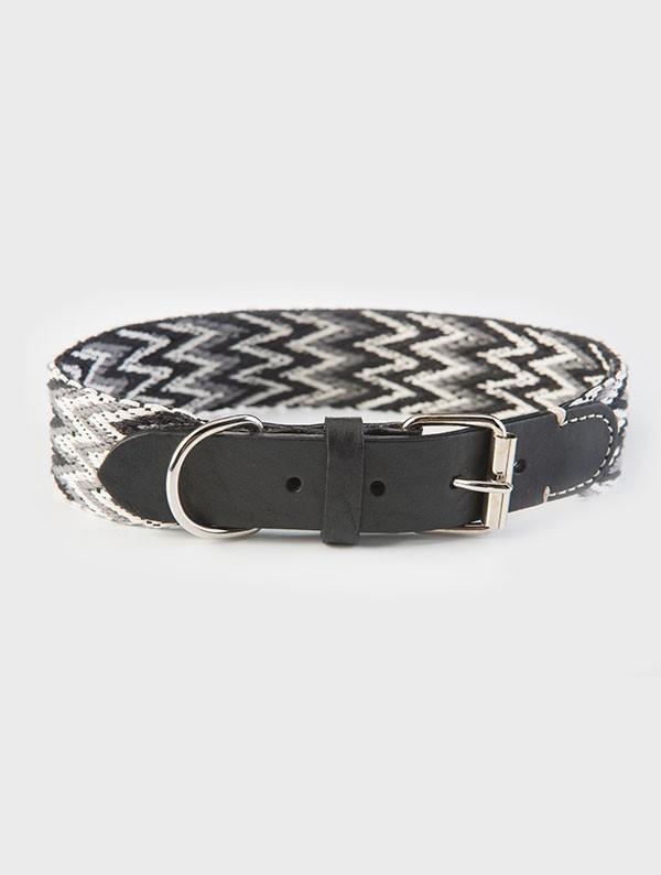 collar-peruvian-negro