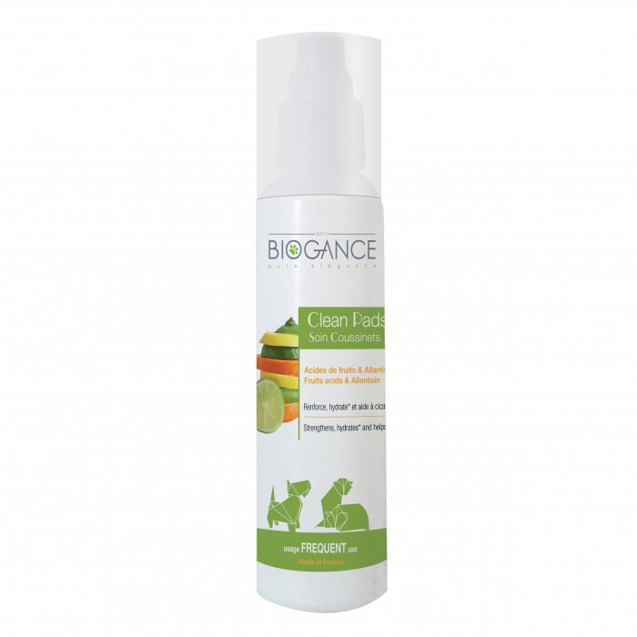 biogance-clean-pads-lotion-coussinets-ml