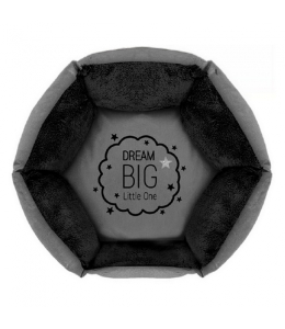 sofa-rond-dream-big-grey-milk-pepper