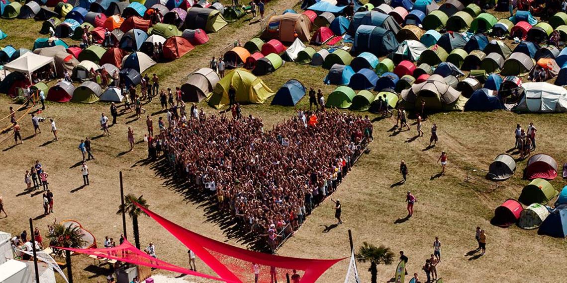 camping©ben_viaperalta-1140x570