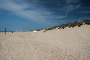 plage_nord