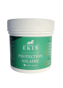 Protection-solaire-2