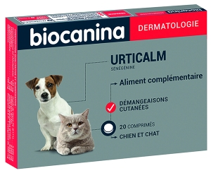 urticalm-600x490