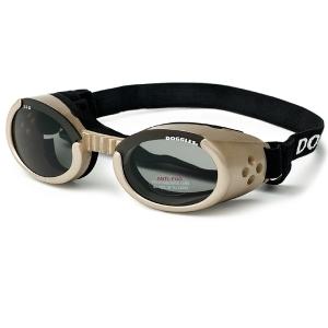 lunettes-chien-beige-doggles