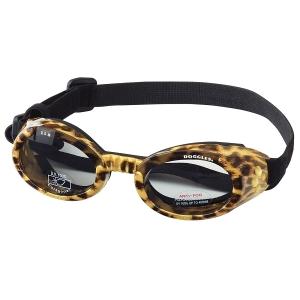 lunettes-chien-leopard-doggles
