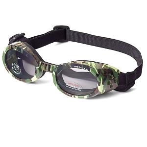 lunettes-pour-chien-camouflage