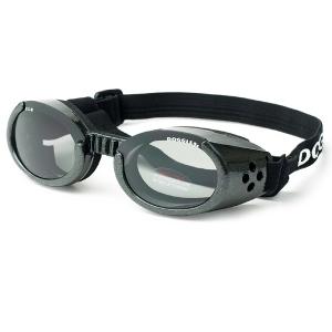 lunettes-pour-chien