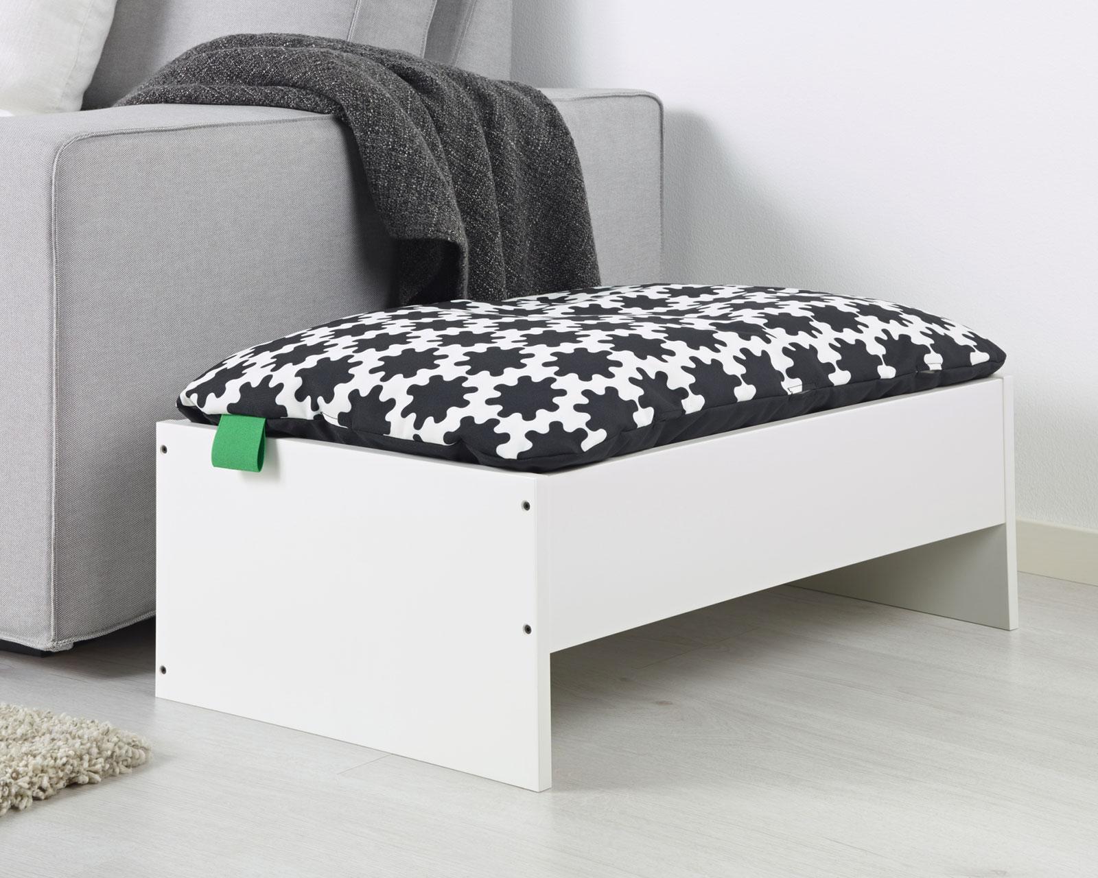 WINKDECO_IKEA_LURVIG_17