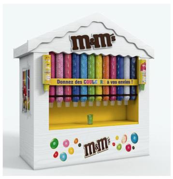 311741-m-m-s-ouvre-un-pop-up-store-de-noel-2