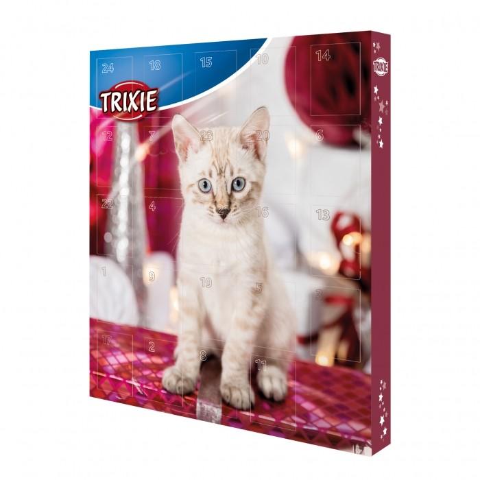 calendrier-de-l-avent-pour-chat trixie