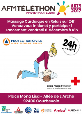 316631-telethon-2017-un-relais-de-24h-de-massage-cardiaque-a-la-defense