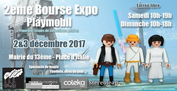 43347-2nd-salon-playmobil-paris-13