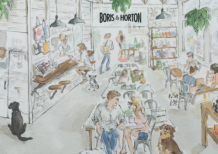 7164885_boris-and-horton-chiens