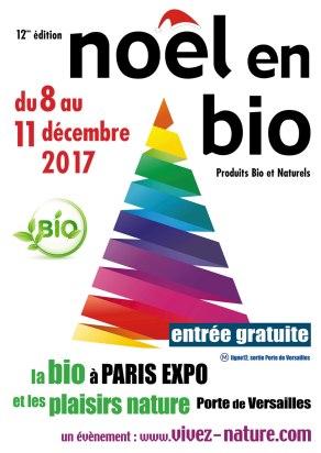 affiche-noel-en-bio-paris-2017