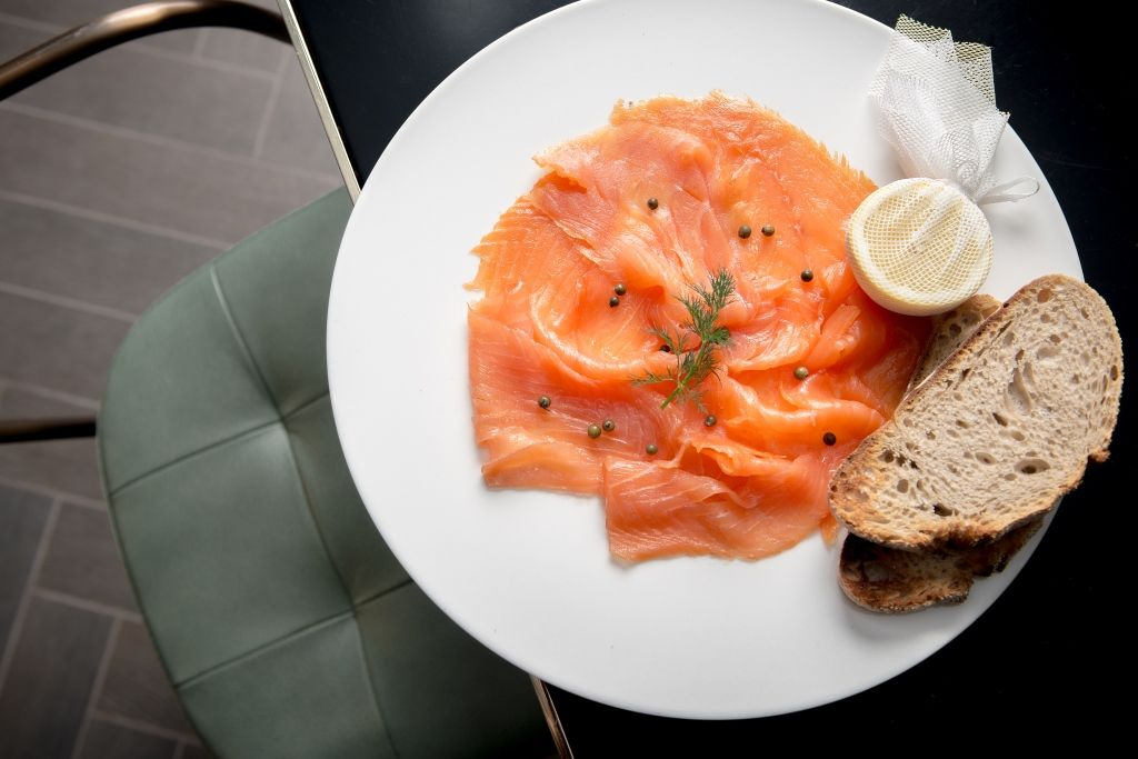 Assiette-de-saumon-fum---Hmerdien
