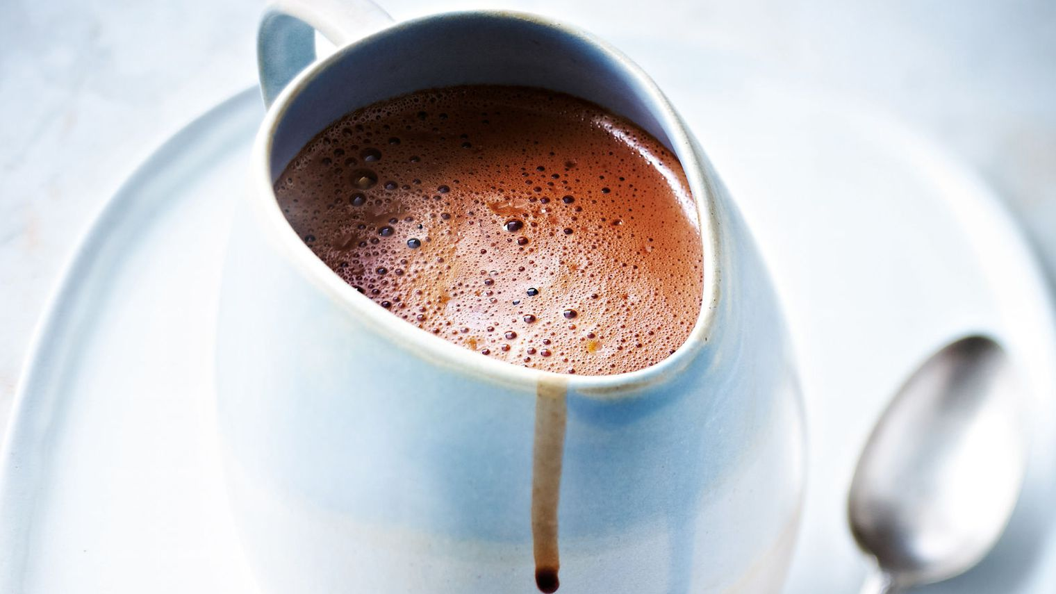 chocolat-chaud-pierre-herme_4516038