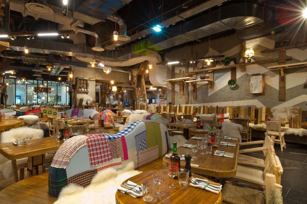guide-restaurant-bistrot-rural-by-marc-veyrat-17e-paris-capitale-magazine