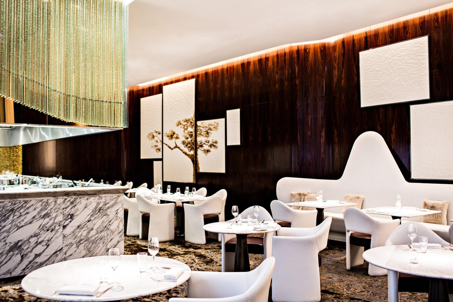 restaurant-la-scene-prince-de-galles-2