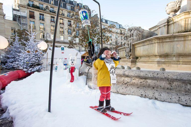saint-germain-neiges-ski