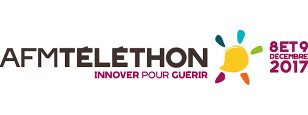 telethon1