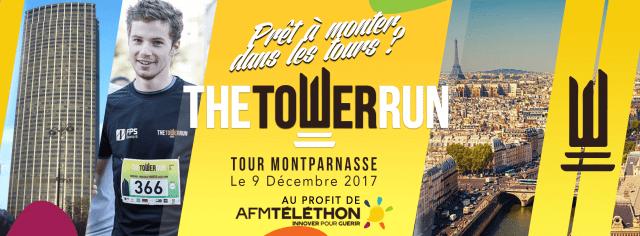 thetowerrun_montparnasse_20170919144502_2_h480