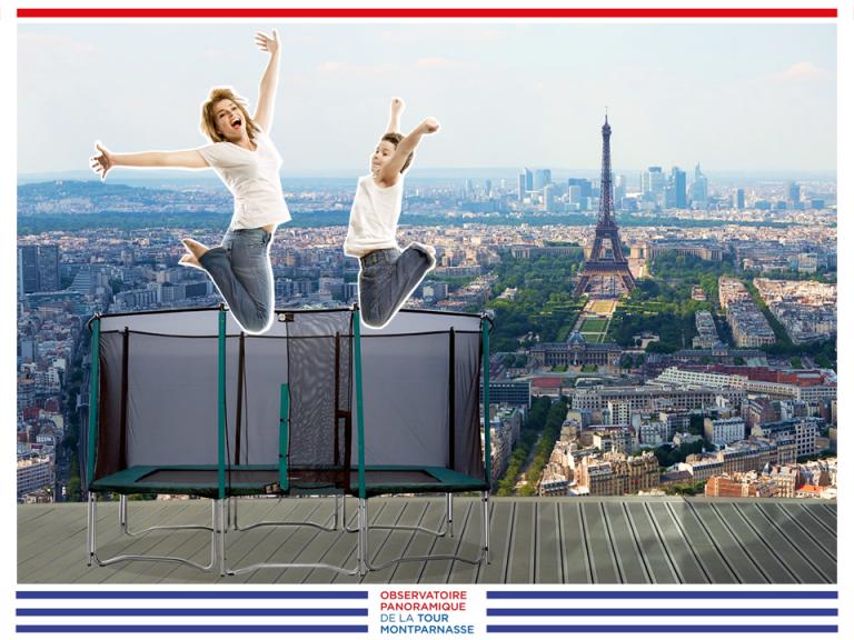 visuel-top-jump-paris-essai8-768x576