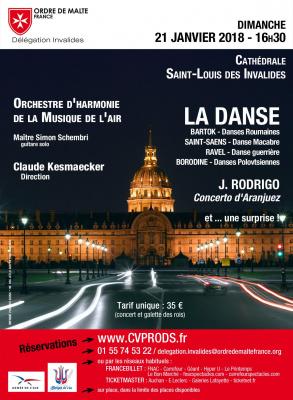 321816-concert-de-l-orchestre-d-harmonie-de-la-musique-de-l-air-aux-invalides