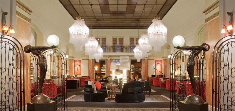 4_bar_hotel_lutetia-2