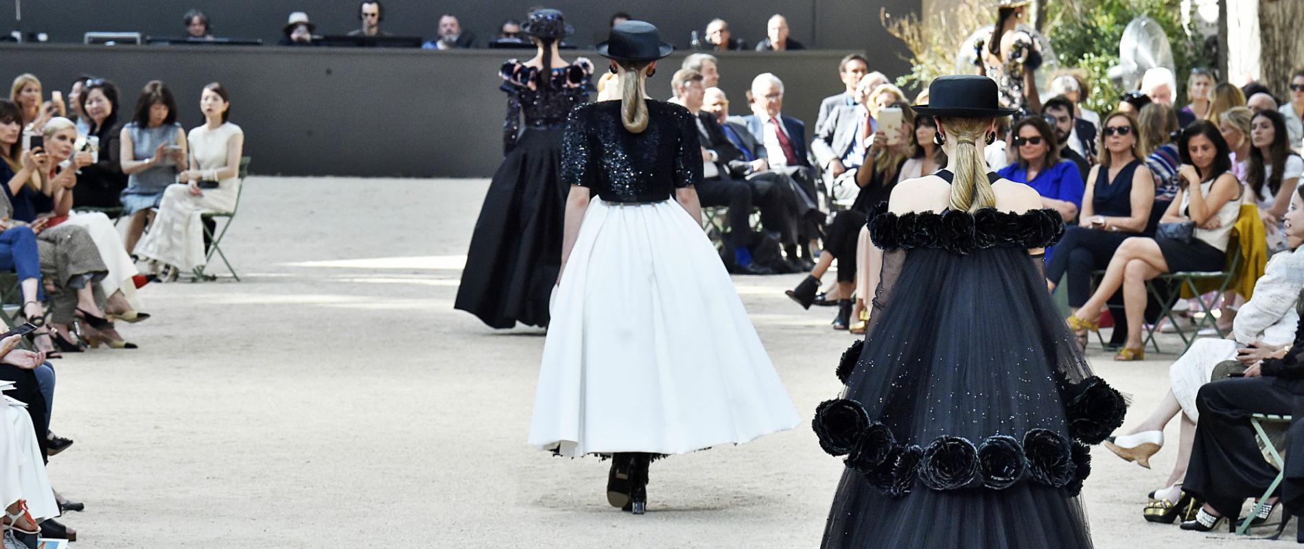 le-defile-chanel-haute-couture-automne-hiver-2017-2018