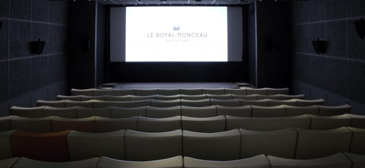 Le-Royal-Monceau-Raffles-Paris-Katara-Cinema-2-740x340