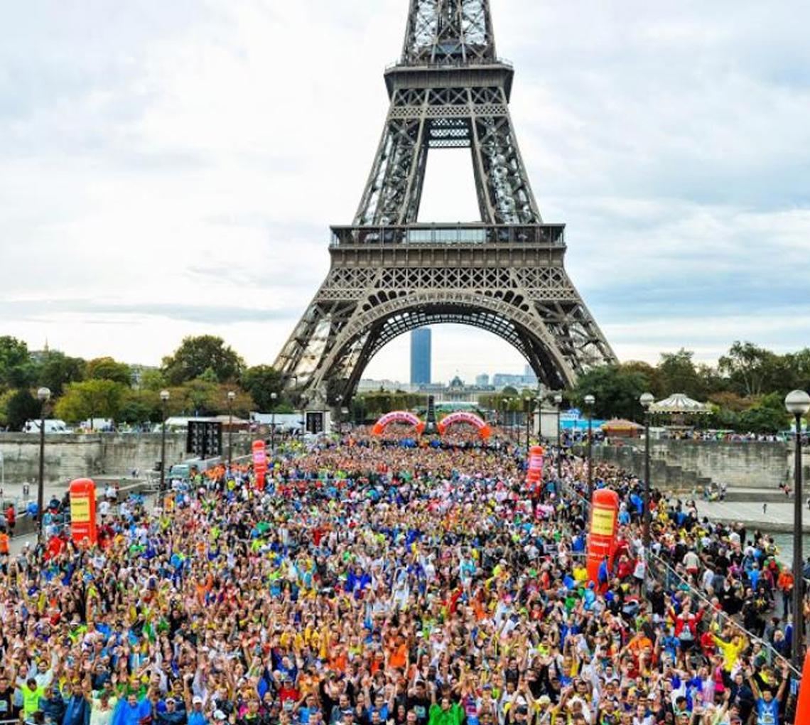 org_rallye_paris_tour_eiffel_2_1492512421