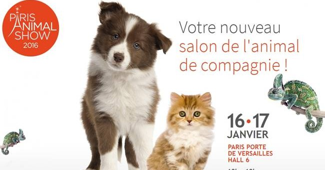paris-animal-show-2016-affiche-oblong