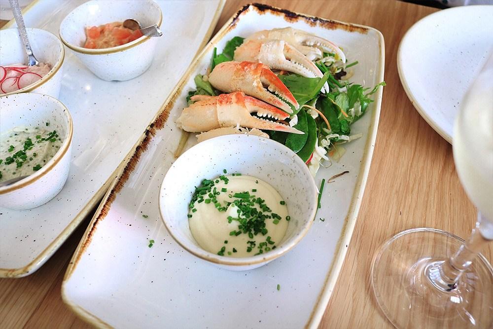 restaurant-crabe-royal-madeleine-3