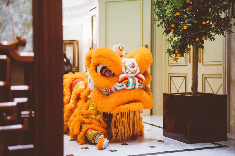 179380-nouvel-an-chinois-2016-au-shang-palace