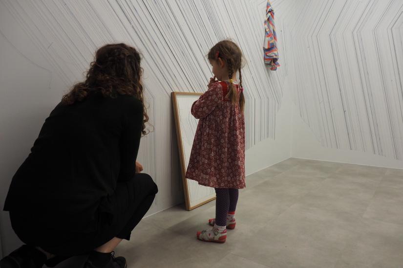 331519-drawing-kids-les-stages-d-art-pour-enfants-au-drawing-lab