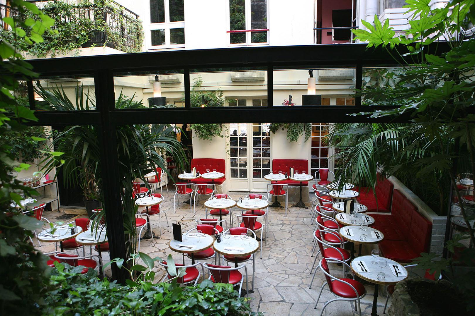 bar-hotel-amour-
