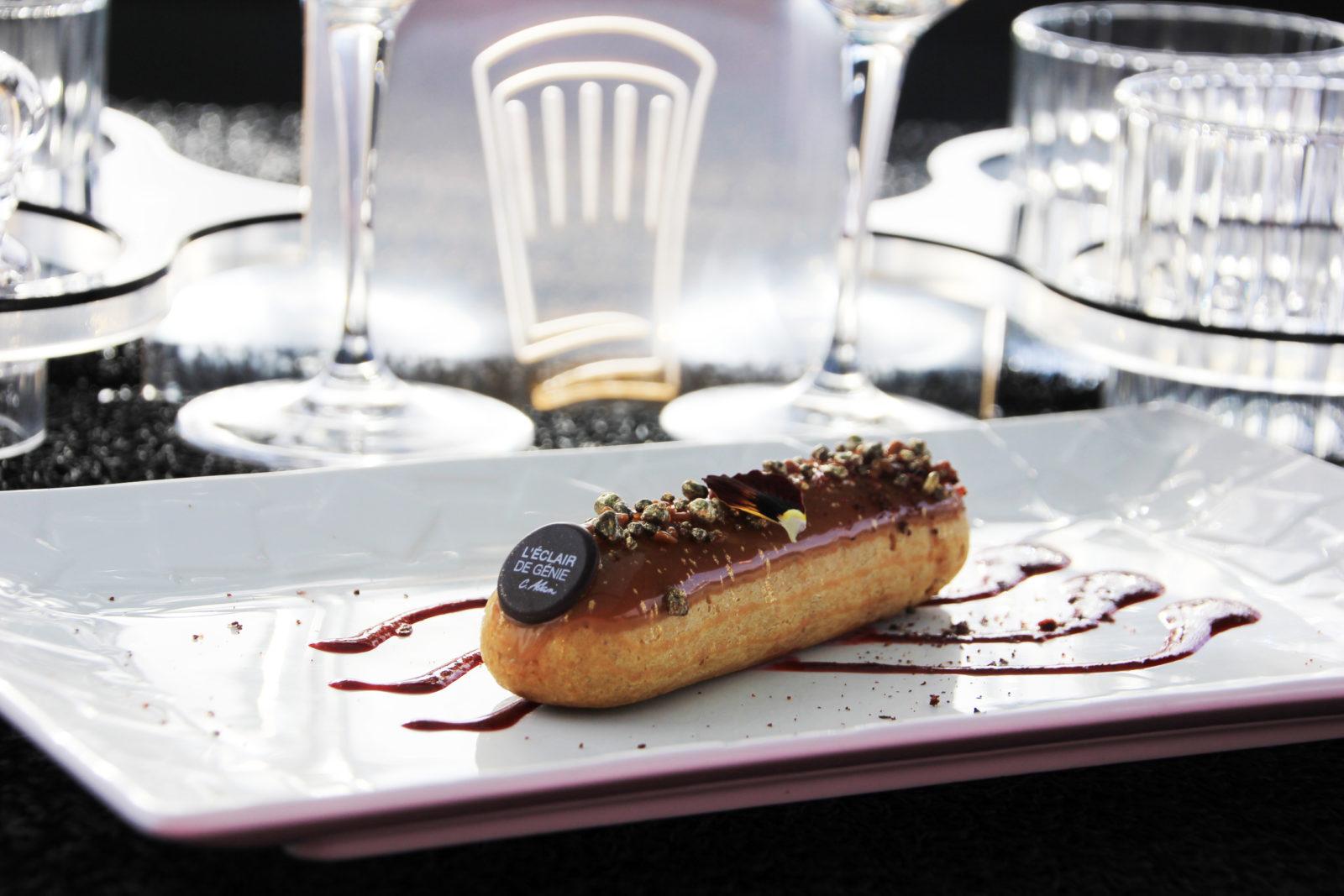 Bus-Toqué_paris_traveltours_restaurant_Éclairde-Génie-e1517249636814