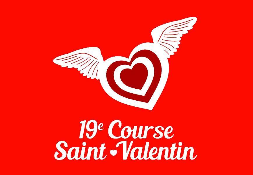 course-de-la-saint-valentin-2018-868x600