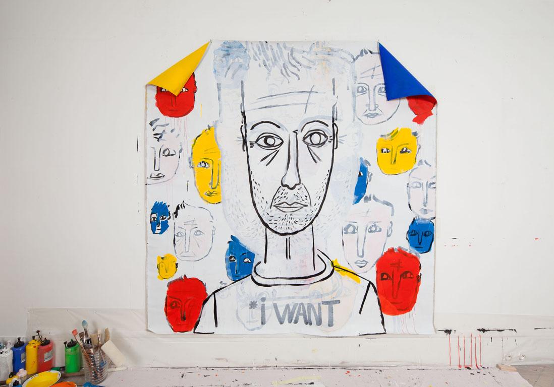I-WANT-C-Diane_Arques