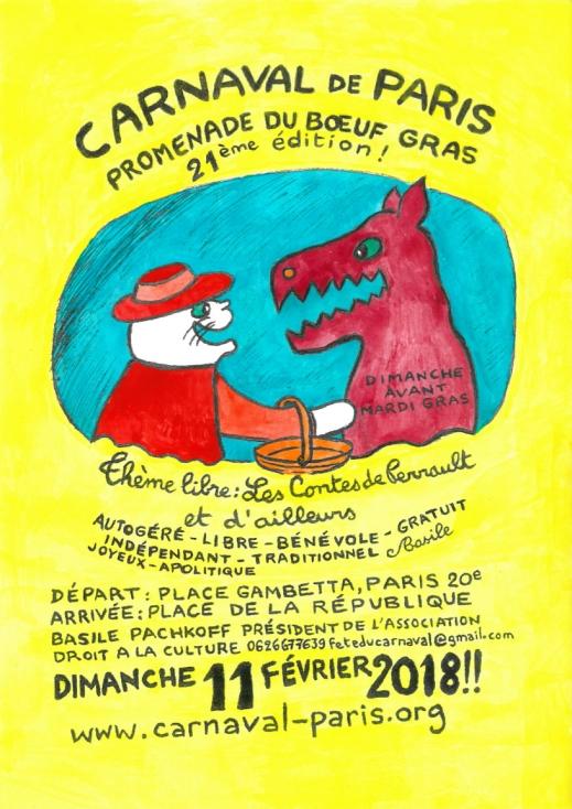 POUR-IMPRESSION-AFFICHE-CARNAVAL-DE-PARIS-2018-2