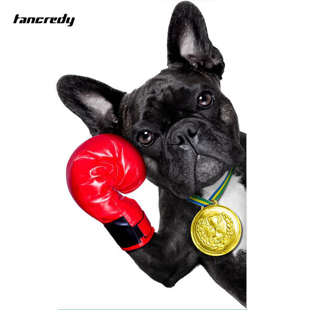 Tancredy-Funny-Boxing-Dog-Sticker-Vinyl-Car-Stickers-and-Decals-Decoration-Body-Window-Rear-Windshield-Sticker.jpg_640x640