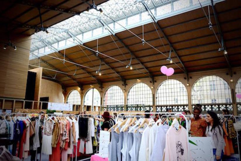 258691-le-fashion-flea-market-by-violette-sauvage-est-de-retour-2