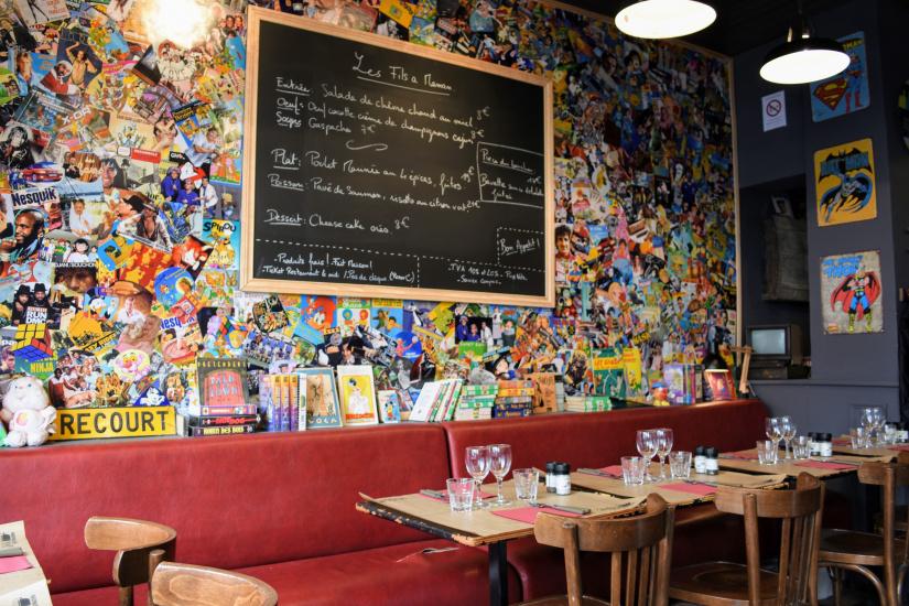 282669-les-fils-a-maman-ouvrent-un-nouveau-restaurant-aux-abbesses