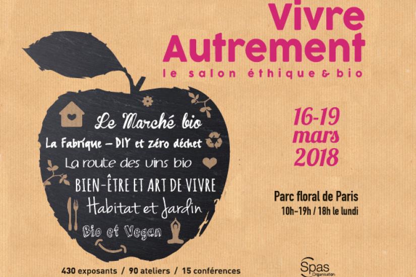 332080-vivre-autrement-2018-salon-ethique-et-bio-au-parc-floral-places-gratuites-5