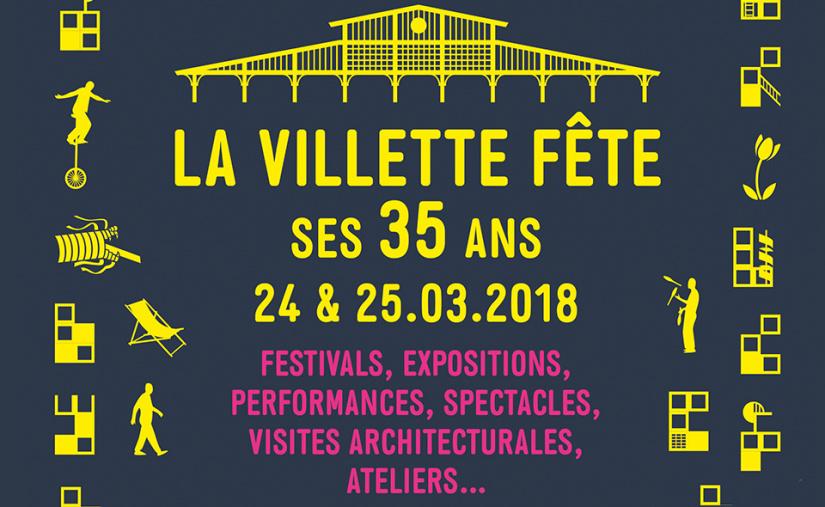 333181-les-35-ans-de-la-villette-festivals-expos-spectacles-performances