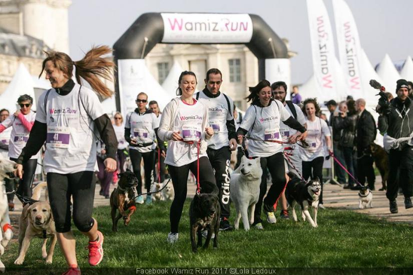 335276-wamiz-run-2018-la-course-avec-nos-chiens-au-bois-de-vincennes-2