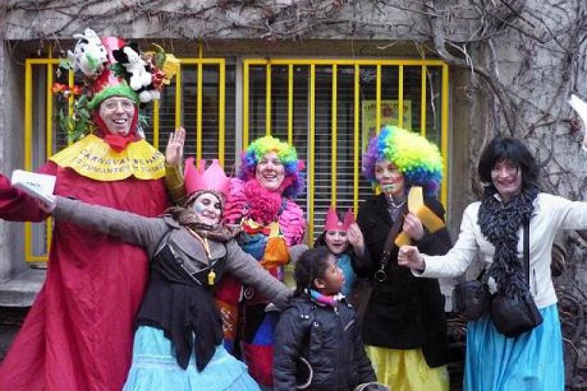 335642-le-carnaval-des-femmes-2018-a-paris-la-fete-des-blanchisseuses