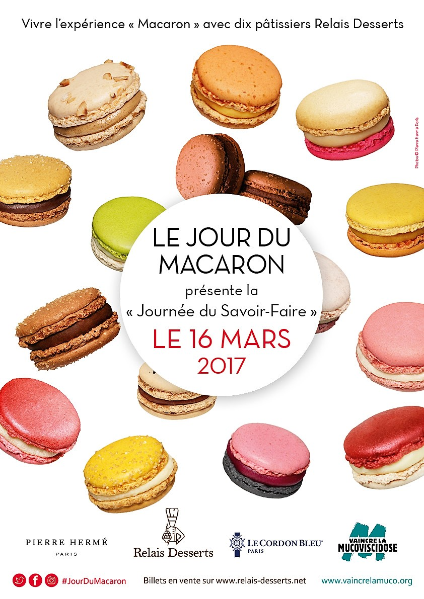 Journée-du-Savoir-Faire-16-mars-2017-Le-Jour-du-Macaron